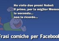 frasi-comiche-facebook-200x140